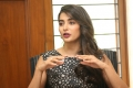 Pooja Hegde Interview Photos about DJ Duvvada Jagannadham