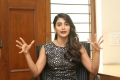 Duvvada Jagannadham Actress Pooja Hegde Interview Photos