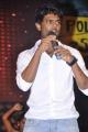 MM Keeravani at DK Bose Audio Release Function Photos