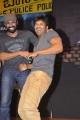 Rana, Manchu Manoj at DK Bose Audio Release Function Photos