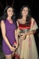 Rakul Preet Singh, Regina at DK Bose Audio Release Function Photos