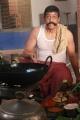Actor Sampath Raj in DK Bose Latest Images