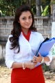 Actress Nisha Agarwal in DK Bose Movie Latest Pictures