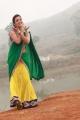 Actress Nisha Agarwal in DK Bose Movie New Photos