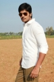 Actor Sandeep Kishan in DK Bose Movie New Stills