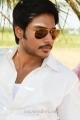 Actor Sundeep Kishan in DK Bose Movie New Stills