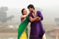 Nisha Agarwal, Sundeep Kishan in DK Bose Movie New Stills