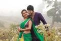 Nisha Agarwal, Sandeep Kishan in DK Bose Movie New Stills