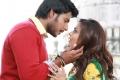 Sundeep Kishan, Nisha Agarwal in DK Bose Movie New Stills
