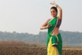 Actress Nisha Agarwal in DK Bose Movie New Stills