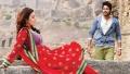 Nisha Agarwal, Sandeep Kishan in DK Bose Telugu Movie Stills