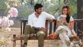 Sandeep Kishan, Nisha Agarwal in DK Bose Telugu Movie Stills