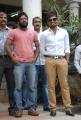 Daughter of Ramgopal Varma Movie Audio Release Function Photos