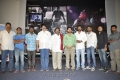 D/o Ram Gopal Varma Movie Logo Launch Stills