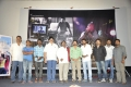 Daughter Of Ram Gopal Varma Movie Logo Launch Stills