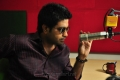 Vennela Kishore in D/O Ram Gopal Varma Movie Stills