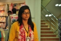 Actress Roja in D/O Ram Gopal Varma Movie Stills
