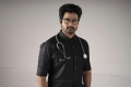 Actor Sivakarthikeyan Doctor Movie HD Images