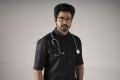 Actor Sivakarthikeyan Doctor Movie HD Images