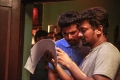 Sivakarthikeyan, Nelson in Doctor Movie HD Images