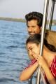Sivakarthikeyan, Priyanka Mohan in Doctor Movie HD Images