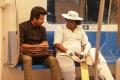 Sivakarthikeyan, Yogi Babu in Doctor Movie HD Images