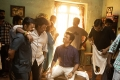 Yogi Babu, Sivakarthikeyan in Doctor Movie HD Images