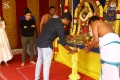 Director Nelson @ Doctor Movie Pooja Stills