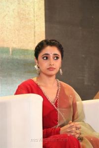 Priyanka Arul Mohan @ Doctor Pre Release Event Stills