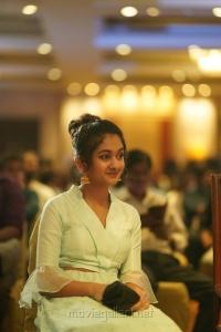Zaara Vineet @ Doctor Pre Release Event Stills