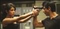 SRK Priyanka Chopra @ Don 2 New Stills