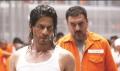 SRK, Boman Irani @ Don 2 New Stills