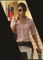 Priyanka Chopra @ Don 2 New Stills
