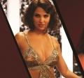 Lara Dutta Hot in Don 2 New Stills