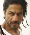 Shahrukh Khan @ Don 2 New Stills