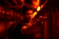 SRK Don 2 Movie Stills