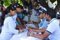 Sarwanand Donate Eyes Camp