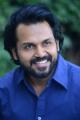 Hero Karthi @ Donga Movie Interview Photos