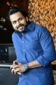 Donga Movie Hero Karthi Interview Photos