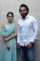 Nikhila Vimal, Karthi @ Donga Movie Pre Release Event Stills