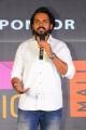 Karthi @ Donga Movie Pre Release Event Stills