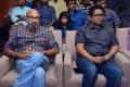Sathyaraj, Jeethu Joseph @ Donga Movie Pre Release Event Stills