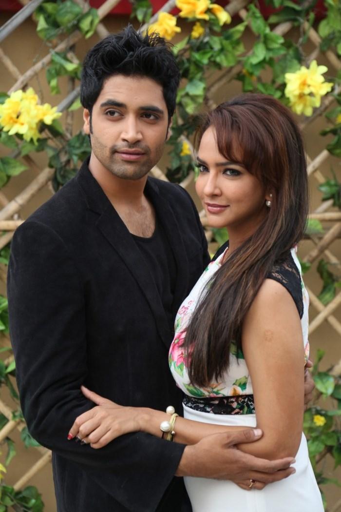 Dongata Telugu Full Movie - Jagapathi Babu - youtubecom