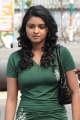 Doo Tamil Movie Actress Nakshatra Cute Stills