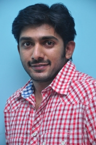 Doo Tamil Movie Hero Sanjay Photos Stills