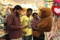 Doo Tamil Movie Stills Photo Gallery