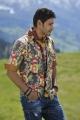 Mahesh Babu Pictures in Dookudu