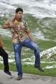 Mahesh Babu Latest Pics in Dookudu