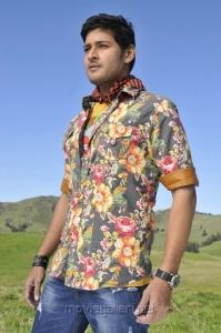 Mahesh Babu Shirts in Dookudu