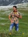 Mahesh Babu Dookudu Stills